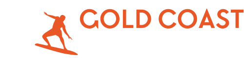 Gold Coast Surf Schools